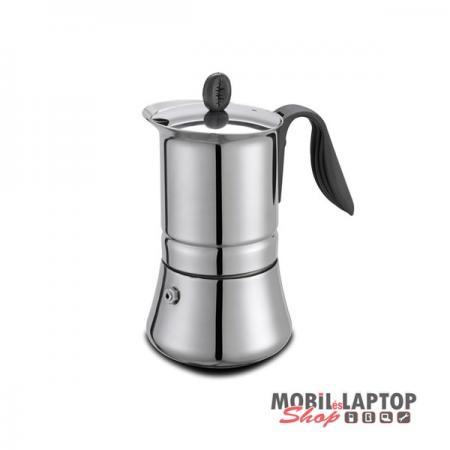 Faber Pro Total Inox kávéfőző vásárlás, olcsó Faber Pro